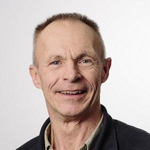 Göran Pettersén
