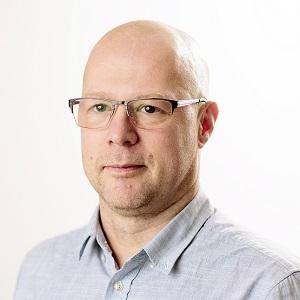 Roland Molberg