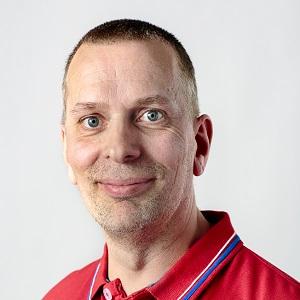 Conny Jönsson