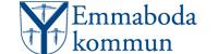 emmaboda kommun