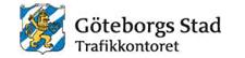 Göteborgs trafikkontor