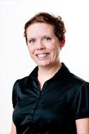 Ida Aspeqvist hjälper dig med klottersanering i Uppsala