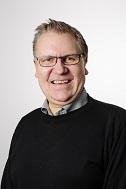Jan Persson hjälper dig med klottersanering i Malmö och Skåne
