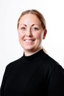 Linda Öhgren