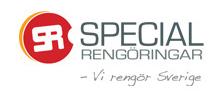 specialrengöringar logo