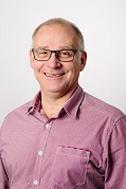 Mats Erlandsson hjälper dig med klottersanering i stockholm och klottersanering i linköping
