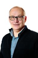 Mats Erlandsson hjälper dig med klottersanering i Stockholm och Linköping