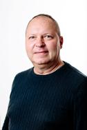 Michael Sterndahlen hjälper dig med klottersanering i Jönköping