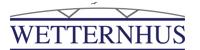 Wetternhus