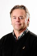 Pter Jenven hjälper dig med klottersanering i Örebro