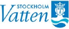 Stockholm Vatten.
