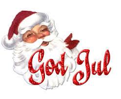 God Jul & Gott nytt År önskar Klotterkonsulten AKS