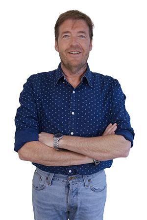 Bo Tandlund klottersanering stockholm