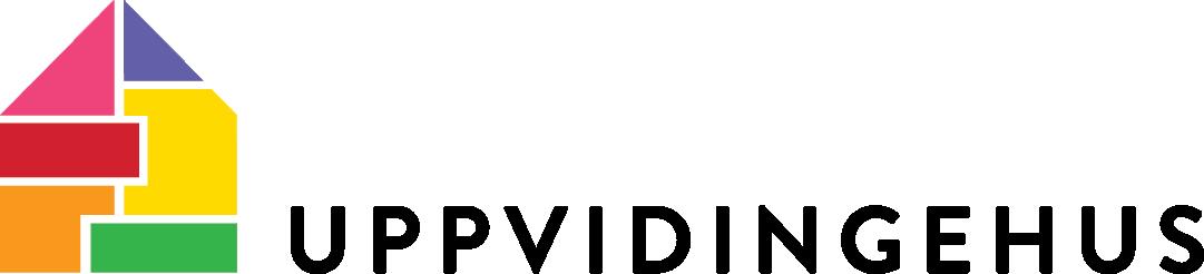 klottersanering kronoberg