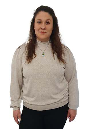 Jane Hardt Klotterkonsulten